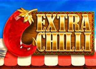 Extra Chilli fait un nouveau gagnant sur Goldenpalace.be
