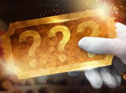 Gagnez un « Ticket Mystère » sur  Betfirst.be