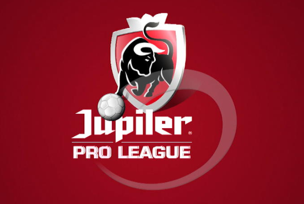 Prono Jupiler Pro League : Waasland-Beveren - Charleroi | 31 août 2019