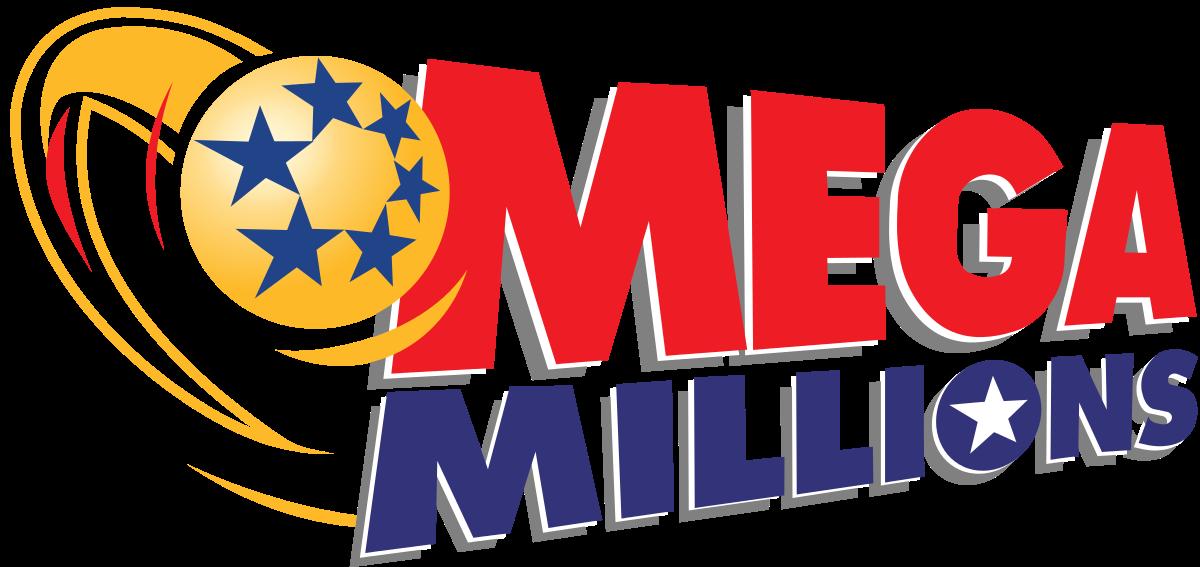 Le jackpot de Mega Millions passe à 1,6 milliard de dollars !