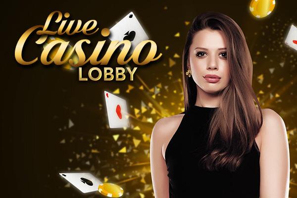Loui1957, Cathou125 et Miklind : Découvrez le top3 des gagnants du casino sur Goldenpalace.be !