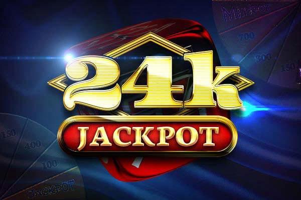 Minimimi21, Gizmo11 et Virelee : Les grands gagnants de casino sur Goldenpalace.be !