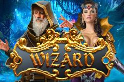 Mounirelmabrour4, Ken27 et Danciugrigore : Retrouvez sur Goldenpalace.be les gagnants de casino !
