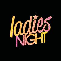 Prenez rendez-vous pour le Ladies Night de Goldenpalace.be !