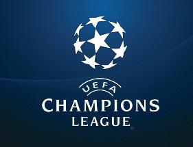 Prono Finale Ligue des Champions : Tottenham – Liverpool - 01/06/2019