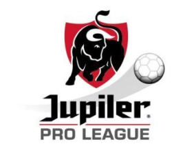 Prono Jupiler Pro League | Anderlecht - KRC Genk | 16/05/2019 19h30