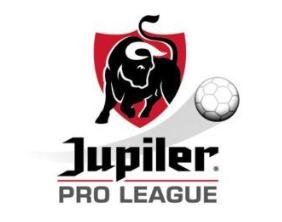 Pronostic La Gantoise - Saint-Trond | Jupiler Pro League | 23 février 2020