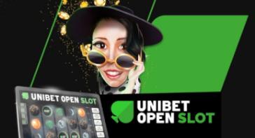 Remportez un Pass d'une valeur de 2 000 € sur Unibet.be !