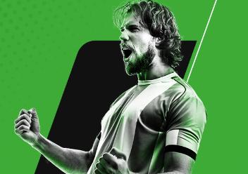 Suivez sur Unibet TV le match choc : Argentine contre Colombie !