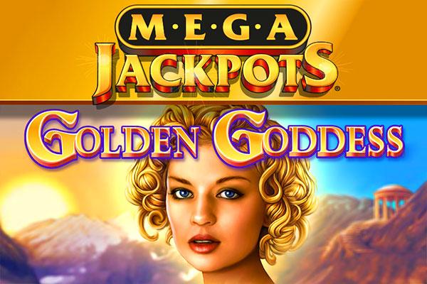 Trouvez sur Goldenpalace.be le secret des jackpots
