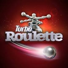 Turbo Roulette : Plus de 500 free spins à remporter sur Betfirst.be !