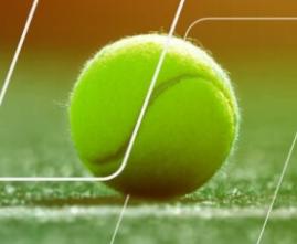 Wimbledon : Merveilleux tournoi sur le tennis organisé par Unibet.be !
