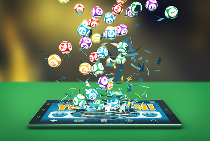 Guide du Bingo en ligne en Belgique