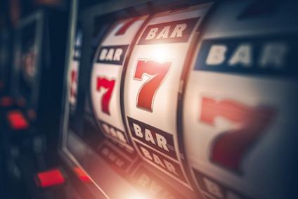 Casinos en ligne belgique online gambling demographics 2015