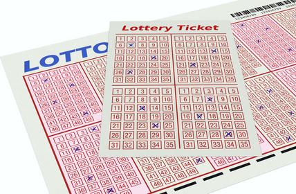 Comment jouer au Bingo en Belgique ?