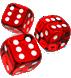 GoldenPalace propose des jeux de casino en ligne