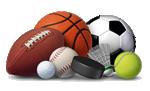 GoldenPalace propose des paris sportifs en ligne