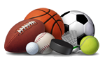BetFirst propose des paris sportifs en ligne