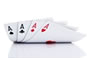 Win2day propose du poker en ligne